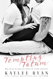 Tempting Tatum ebook by Kaylee Ryan