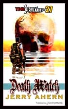 Death Watch ebook by Jerry Ahern