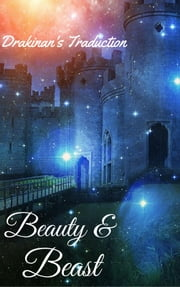 Beauty & Beast ebook by Drakinan