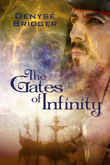 The Gates of Infinity ebook by Denyse Bridger