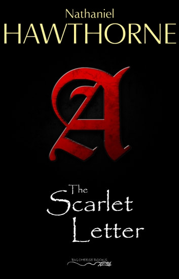 the disease of guilt in nathaniel hawthornes novel the scarlet letter
