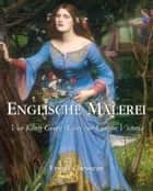 Englische Malerei ebook by Ernest Chesneau