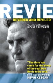 REVIE....Revered and Reviled ebook by Richard Sutcliffe