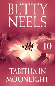 Tabitha In Moonlight ebook by Betty Neels