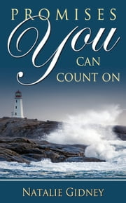 Promises You Can Count On ebook by Natalie Gidney
