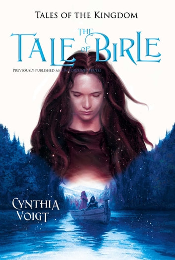 Tale of Birle ebook by Cynthia Voigt