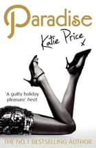 Paradise ebook by Katie Price
