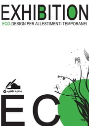 Exhibition ebook by Arch. Duccio Brunelli
