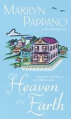 Heaven on Earth ebook by Marilyn Pappano