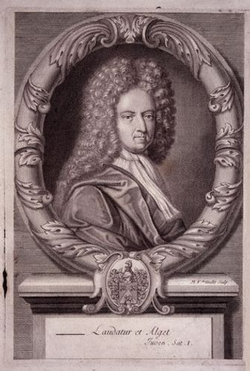 The Life And Adventures Of Robinson Crusoe Of York, Mariner, Vol. 1 ebook by Daniel Defoe