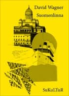 Suomenlinna ebook by David Wagner