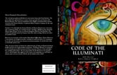 Code of the Illuminati: Memoirs Illustrating the History of Jacobinism ebook by by Abbé Barreul, Authored by Robert Edward Clifford