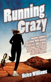 Running Crazy ebook by Helen Summer