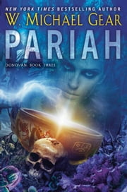 Pariah ebook by W. Michael Gear