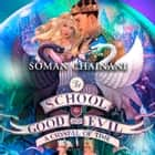 A Crystal of Time (The School for Good and Evil, Book 5) audiolibro by Soman Chainani, Polly Lee