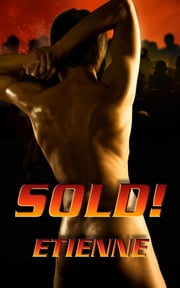 Sold! ebook by Etienne