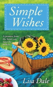 Simple Wishes ebook by Lisa Dale