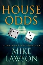 House Odds ebook by Mike Lawson