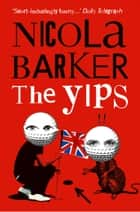 The Yips eBook by Nicola Barker
