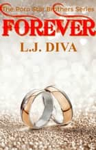Forever ebook by L.J. Diva