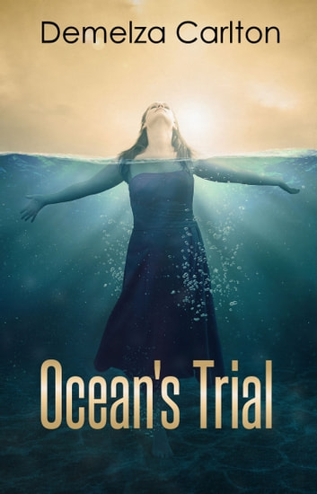 Ocean's Trial ebook by Demelza Carlton