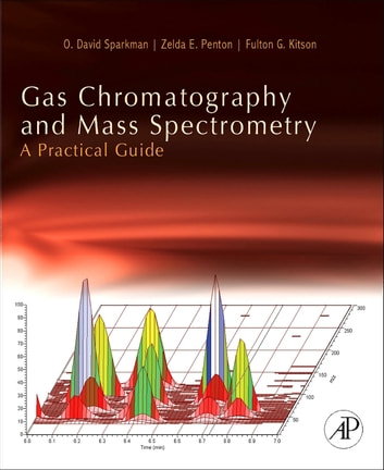 Gas Chromatography Ebook