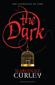 The Dark ebook by Marianne Curley