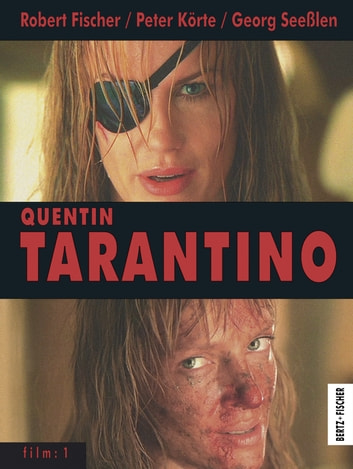 an introduction to the life and history of quentin tarantino Quentin tarantino: quentin tarantino quentin tarantino, in full quentin jerome tarantino tarantino's next three films took an irreverent approach to history.