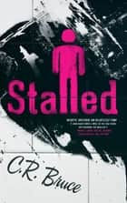 Stalled ebook by