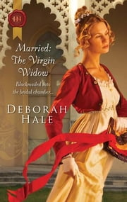 Married: The Virgin Widow ebook by Kobo.Web.Store.Products.Fields.ContributorFieldViewModel