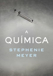 A química ebook by Stephenie Meyer