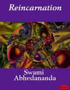 Reincarnation ebook by eBooksLib