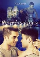 Renaissances ebook by H. V. Gavriel