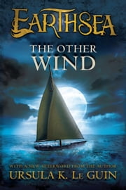 The Other Wind ebook by Ursula K. Le Guin