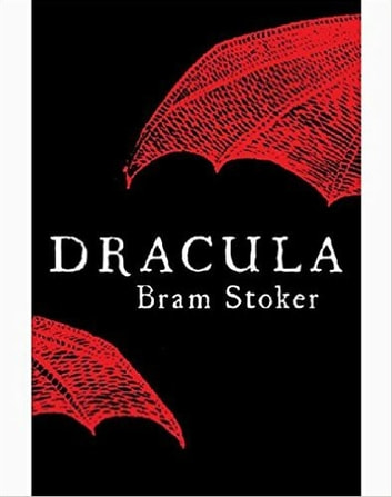 Dracula - Edition Intégrale ebook by Bram Stoker