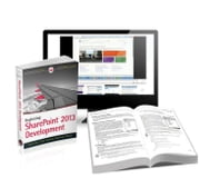 Beginning SharePoint 2013 Development eBook and SharePoint-videos.com Bundle ebook by Steve Fox,Chris Johnson,Donovan Follette,Asif Rehmani