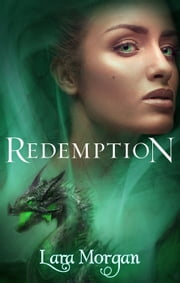 Redemption ebook by Lara Morgan