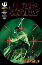 Star Wars 6 (Nuova serie) ebook by John Cassaday, Jason Aaron, Mark Waid,...
