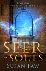Seer of Souls ebook by Susan Faw