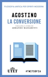 La conversione ebook by Agostino