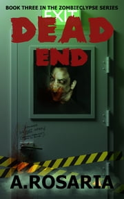 Dead End ebook by A.Rosaria