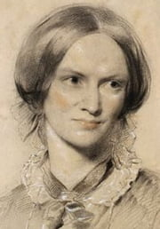 Charlotte Bronte and Her Circle ebook by Kobo.Web.Store.Products.Fields.ContributorFieldViewModel