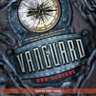 Vanguard - A Razorland Companion Novel audiobook by Ann Aguirre, Emily Bauer