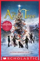 The Angel Tree ebook by