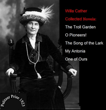 """compare and contrast willa cather the sculptors funeral This is the life that willa cather decided to write about in """"the sculptor's funeral"""" a custom essay sample on the sculptors funeral."""