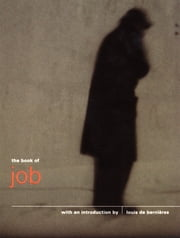 The Book of Job ebook by Louis de Bernières