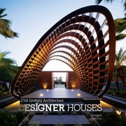 21st Century Architecture Designer Houses ebook by Mark Cleary