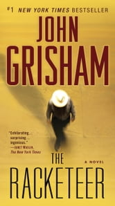 The Racketeer ebook by John Grisham