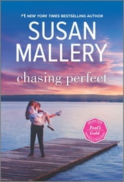 Chasing Perfect ebook by Susan Mallery