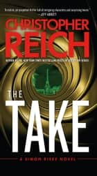 The Take 電子書 by Christopher Reich